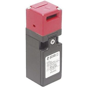 Safety button 250 Vac 6 A separate actuator momentary Pizzato Elettrica FR 693-M2 IP67 1 pc(s)