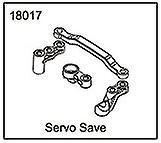 Servo Save