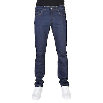 Carrera Jeans men's Jeans Blue