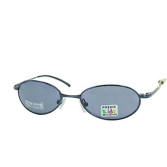 Fossil kids sunglasses Wickie ro KS1016415