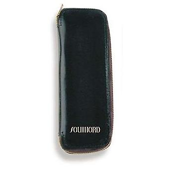 Southord Leather case for picklocks
