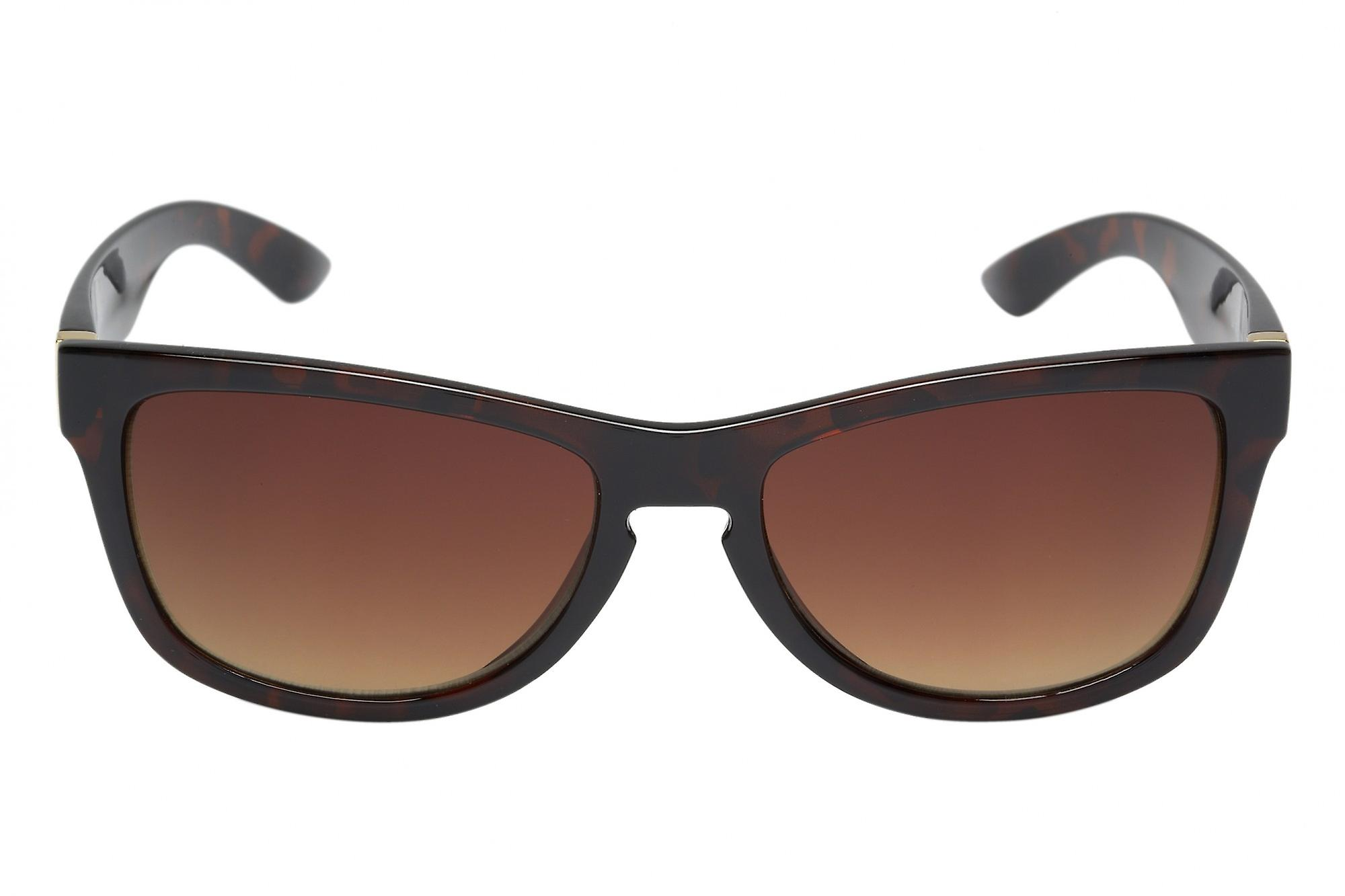 Burgmeister Gents sunglasses New Orleans, SBM102-242