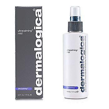 Dermalogica UltraCalming Mist - 177ml/6oz