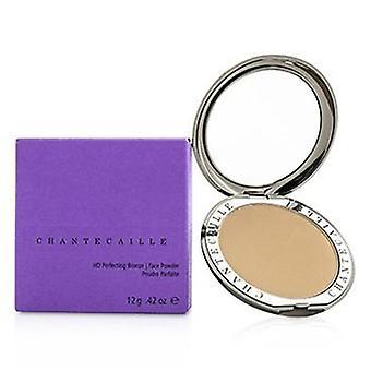 Chantecaille HD perfectionnant la poudre de Bronze - 12g / 0,42 oz