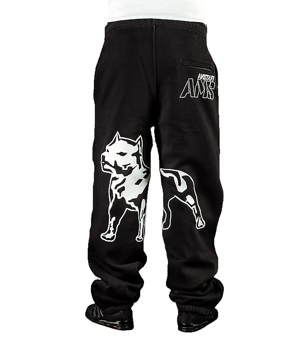 Amstaff sweatpants Mata