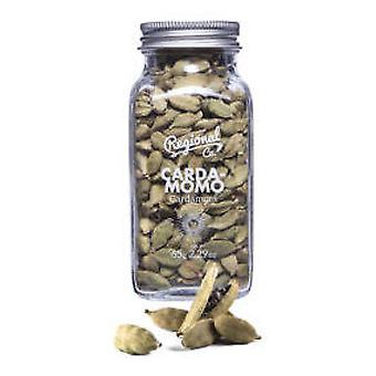 Regional Co. Cardamomo (Home , Kitchen , Kitchen tools , Cruets and Spices)