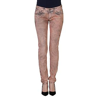 Career clothing Jeans 00777S_0970X