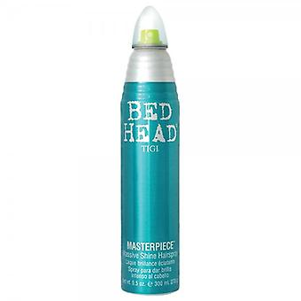 TIGI Bed Head TIGI Bed Head chef d'oeuvre