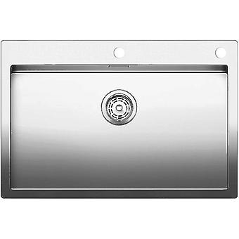 Blanco Claron sink 700 -If / A