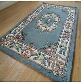 Rugs - Super Vijay - Blue
