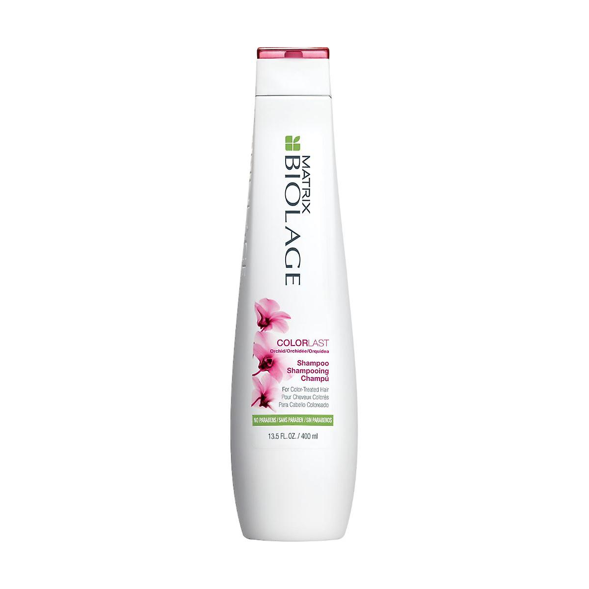Matrix Biolage Colorlast Conditioner 400ml