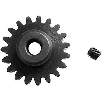 Spare part Reely 34616 Sprocket