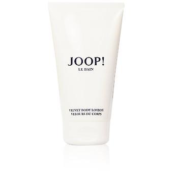 Joop! Joop! Le Bain bodylotion 150ml