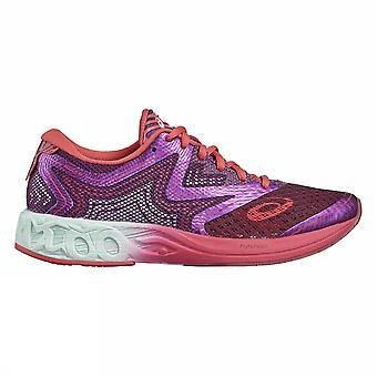 Asics Noosa Ff T772n 3367 Damen Schuhe