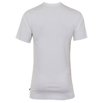 Nike Jordan 23 Lux Extended Mens T-shirt  AND COLOURS