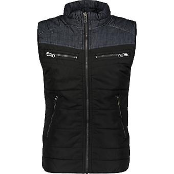 Дизель W-Izor 900 куртка