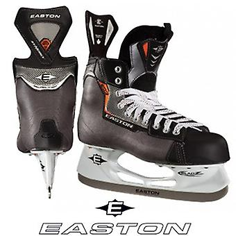 Easton synergy EQ3 ice skates