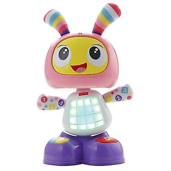 Fisher-Price Dance & Move BeatBelle (Toys , Educative And Creative , Electronics)