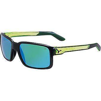 Sunglasses Cebe Dude CBDUDE3