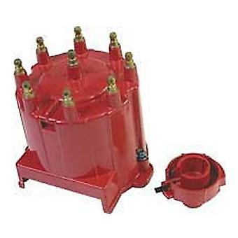 MSD 8406 Distributor Cap and Rotor Kit