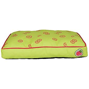 Trixie Fresh Fruits Dog Cushion