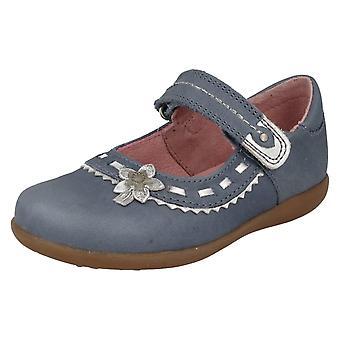 أحذية الفتيات ستارترايت ماري جين نمط عارضة إيلا