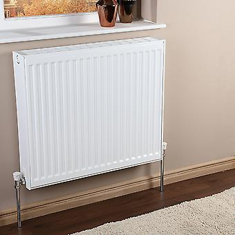 Myson Select Double Convector Radiator - Various Sizes