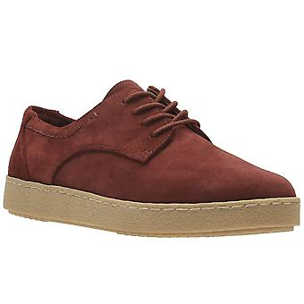 Clarks Lillia Lola Womens Casual Lace Up Shoes