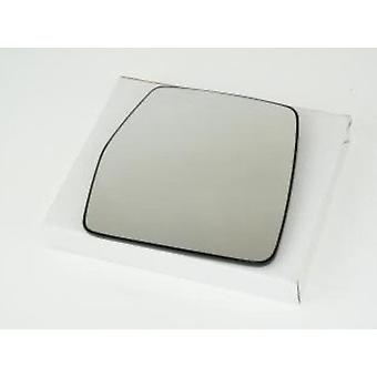 Right Mirror Glass (not heated) & Holder for Citroen DISPATCH Flatbed 1999-2004