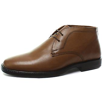 Red Tape Wexford Mens Formal Chukka Boots  AND COLOURS