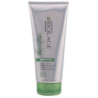Matrix Biolage Advance FiberStrong Conditioner (hårpleje, hårbalsam)