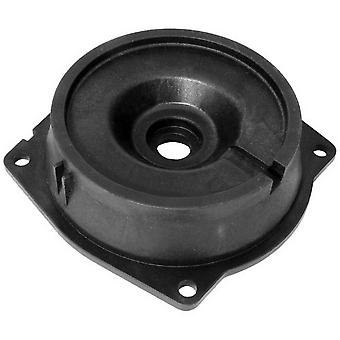 Hayward SPX1611E5 Seal Plate for 2.5HP SP2600X Max-Rated Super Pump