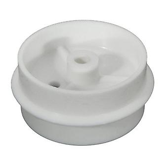 Hayward RCX1702 Front-V Wheel for Robotic Pool Cleaner