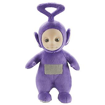 Teletubbies Talking Soft Toy Tinky Winky