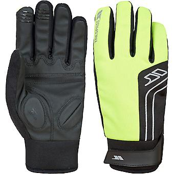 Trespass Mens & Womens/Ladies Turbo Waterproof Multi Sport Gloves