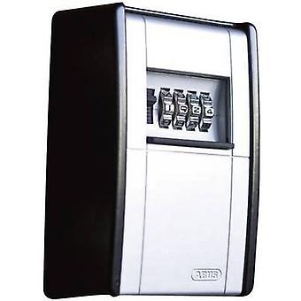 Key safe box ABUS 46331 KeyGarage 787 Combination