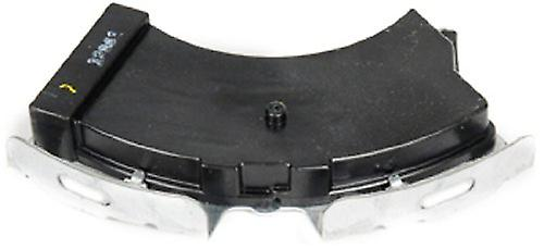 ACDelco D2234 GM Original EquipHommest Park Neutral Position and Back-Up Lamp Switch