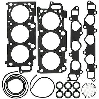 MAHLE Original HS54455 Engine Cylinder Head Gasket Set
