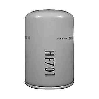 Hastings HF701 Transmission Spin-On Filter