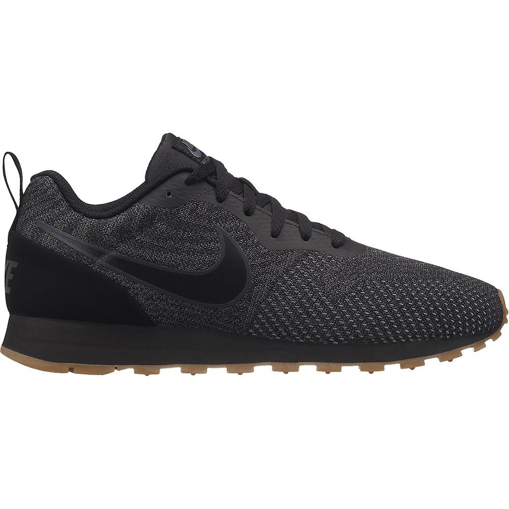 chaussures hommes Nike MD Runner 2 916774010