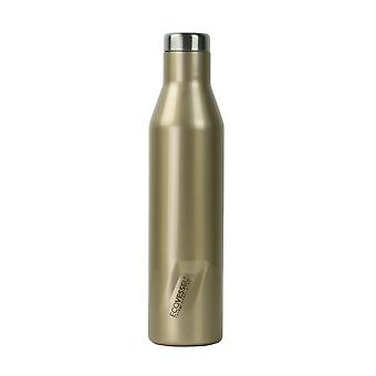 EcoVessel EcoVessel The Aspen Gold Dust 25 oz