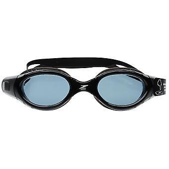 Speedo Futura para hombre Bio gafas natación cristal deportes equipos accesorios