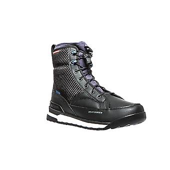 Helly Hansen men's snow boots ULLR transition black