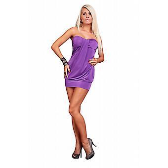 Waooh - Fashion - Sheath Dress