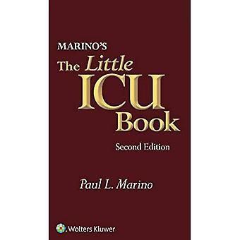 The Marino's the Little ICU Book