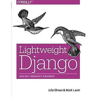 Django léger
