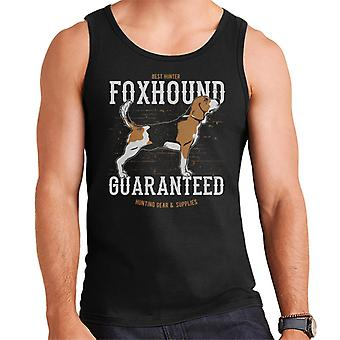 Foxhound Hunting Gear And Supplies Men's Vest