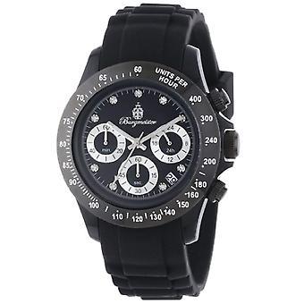 BM514 starburst-622A, wristwatch