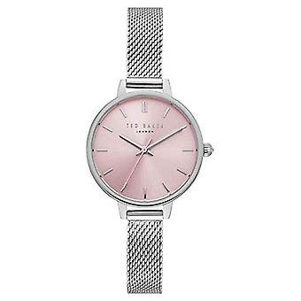 Ted Baker Watch Kate TE50070003