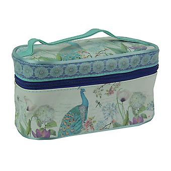 f97c7e980b04 Luggage & Bags | | Fruugo